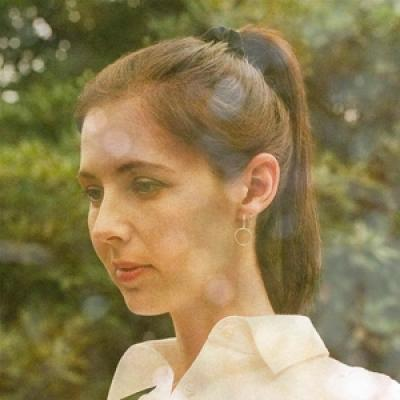 Forno, Carla Dal - Look Up Sharp (LP)