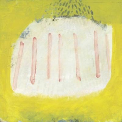 Various - A Short Illness From Which He Never Recovered (LP)