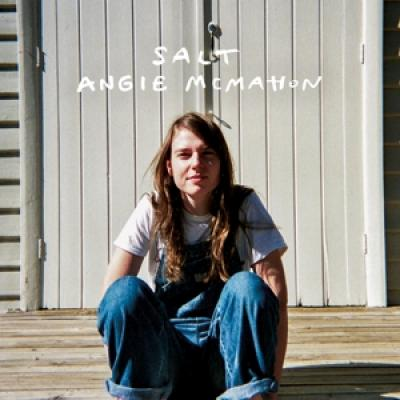 Mcmahon, Angie - Salt