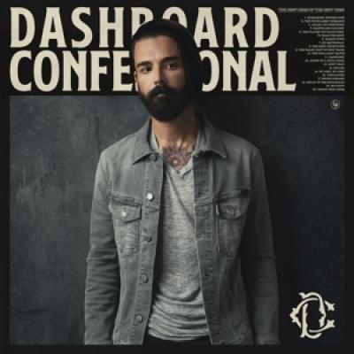 Dashboard Confessional - Best Ones Of The Best Ones (2LP)