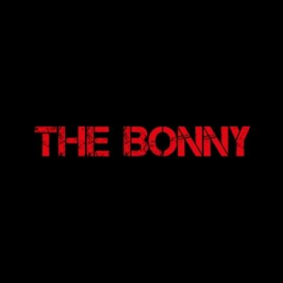 Cinnamon, Gerry - Bonny (LP)