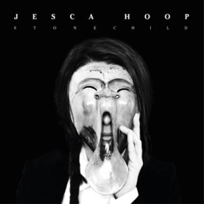 Hoop, Jesca - Stonechild LP