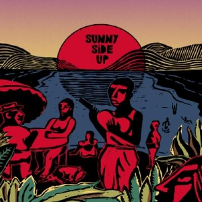 Various Artists - Sunny Side Up