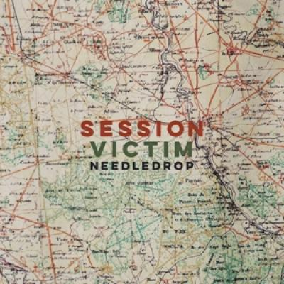 Session Victim - Needledrop (LP)