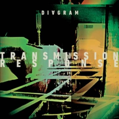 Diagram - Transmission Response (LP)