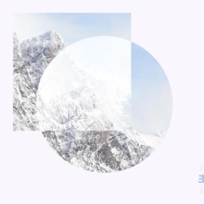 Herskedal, Daniel - Call For Winter (LP)