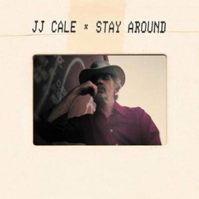 Cale, J.J. - Stay Around (3LP)