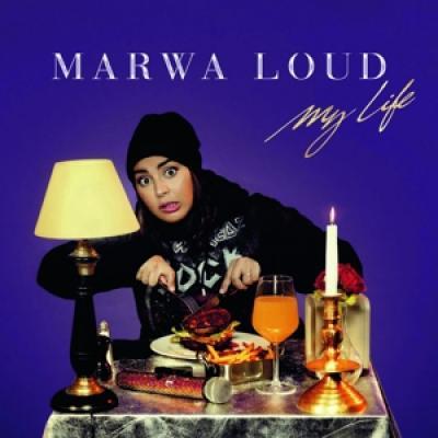 Marwa Loud - My Life