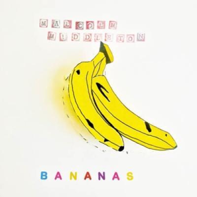 Middleton, Malcolm - Bananas
