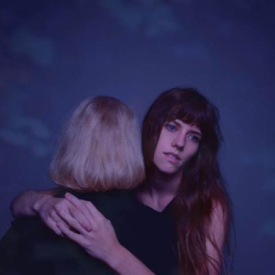 Schleicher, Katie Von - Consummation (LP)