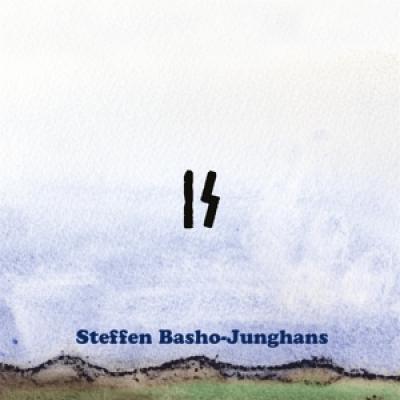 Basho-Junghans, Steffen - Is (LP)