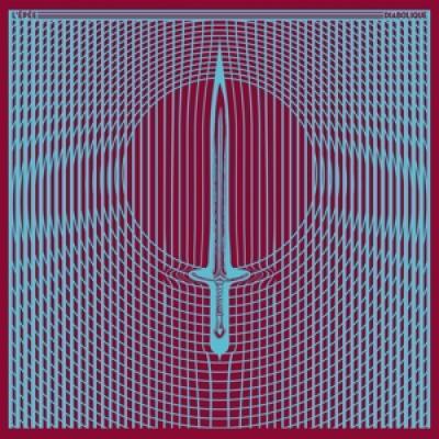 L'Epee - Diabolique (LP+CD)