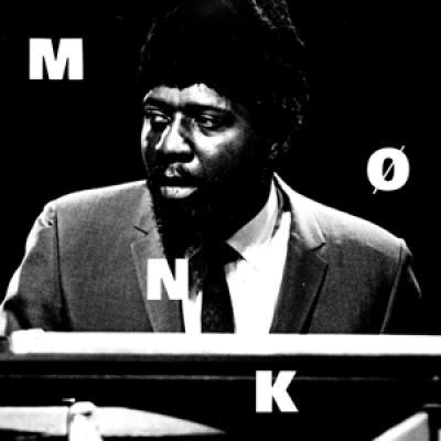 Monk, Thelonious - Monk