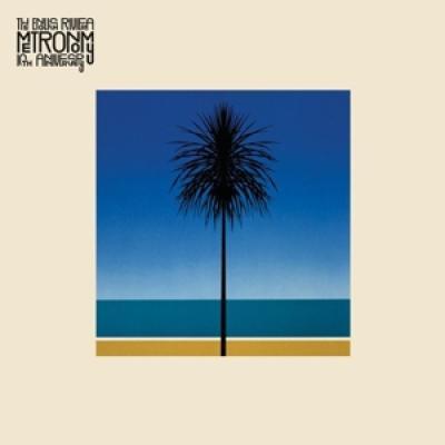Metronomy - English Riviera (10Th Anniversary) (2LP)