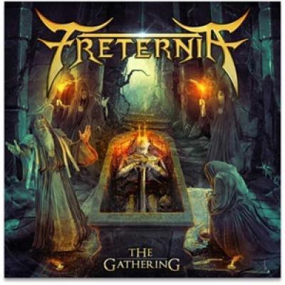 Freternia - Gathering