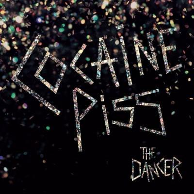Cocaine Piss - Dancer (LP)