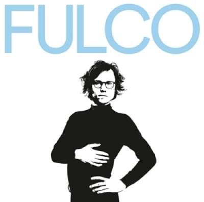 Fulco - Fulco (LP)