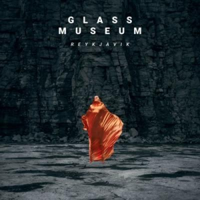 Glass Museum - Reykjavik