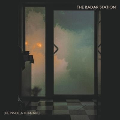 Radar Station - Life Inside A Tornado