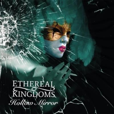 Ethereal Kingdom - Hollow Mirror (LP)