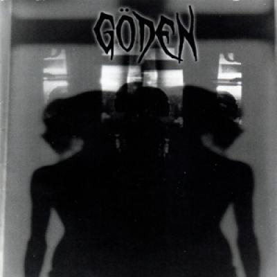 Goden - Beyond Darkness (2LP)
