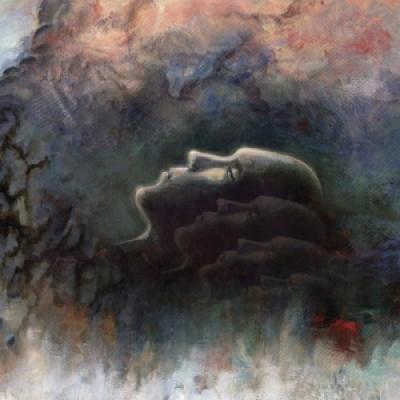Morbus Chron - Sweven (Dark Green Vinyl) (2LP)