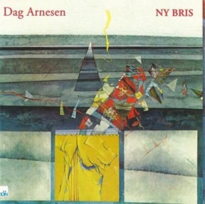 Dag Arnesen - Ny Bris