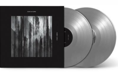 Cult Of Luna - Vertikal (Silver Vinyl) (2LP)