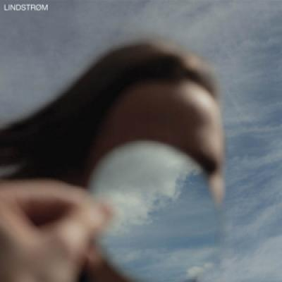 Lindstrom - On A Clear Day I Can See You Forever (Clear Vinyl) (LP)