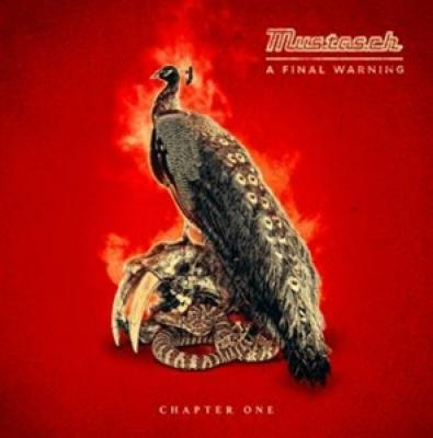 Mustasch - A Final Warning - Chapter One (12INCH)