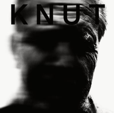Knut - Leftovers (LP)