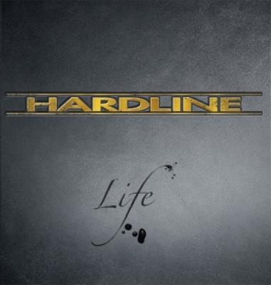 Hardline - Life LP