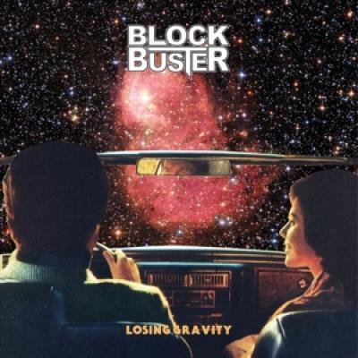 Block Buster - Losing Gravity