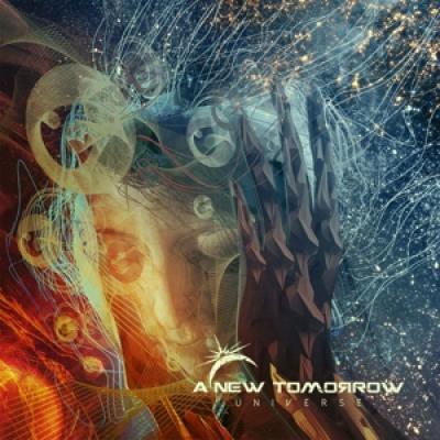 A New Tomorrow - Universe
