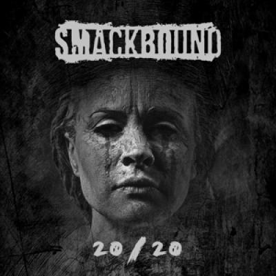 Smackbound - 20 / 20