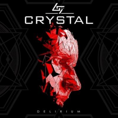 Seventh Crystal - Delirium (LP)