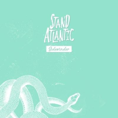 Stand Atlantic - Sidewinder (12INCH)