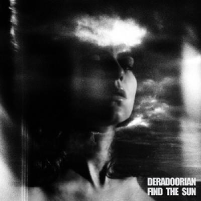 Deradoorian - Find The Sun (2LP)