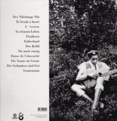 Ensiferum - Victory Songs (LP)
