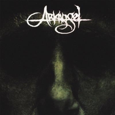 Arkangel - Dead Man Walking