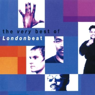 Londonbeat - Very Best Of