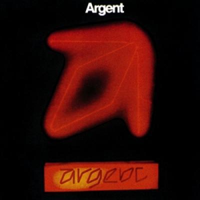 Argent - Argent