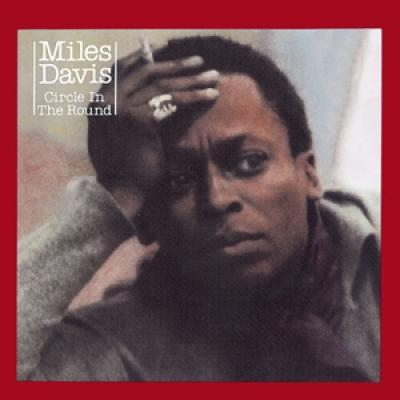 Davis, Miles - Circle In The Round (2CD)