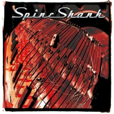 Spineshank - Strictly Diesel LP