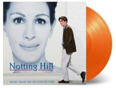 Ost - Notting Hill LP