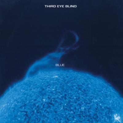 Third Eye Blind - Blue (2LP)
