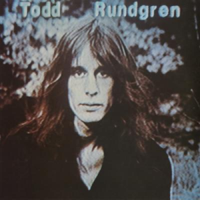 Rundgren, Todd - Hermit Of Mink Hollow (LP)
