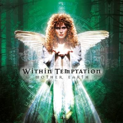 Within Temptation - Mother Earth (2LP)