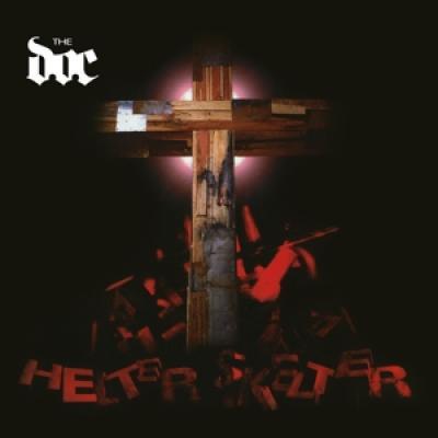D.O.C. - Helter Skelter (2LP)