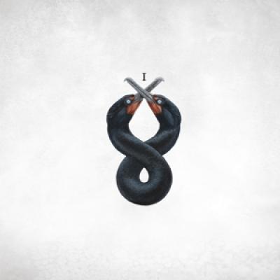 San Fermin - Cormorant 1 (LP)